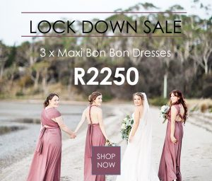 lock down sale